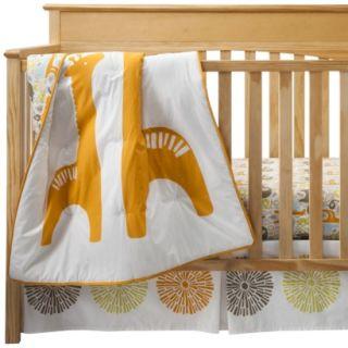 New Crib Bedding Set M W Jack Nightmare Before Christmas