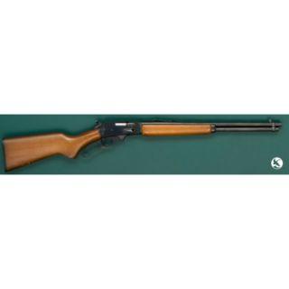 Marlin Model 30AS Centerfire Rifle UF103584248