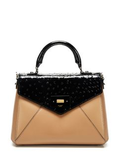 Post Street Little Nadine Satchel by kate spade new york