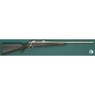 Remington Model 700 Mountain Rifle UF103503849