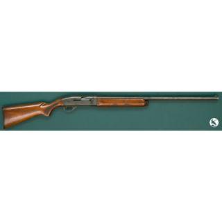 Remington Model 11 48 Shotgun UF103470332