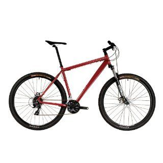 "Nashbar AT29 29"" Mountain Bike   SMALL : Mountain Bicycles : Sports & Outdoors"