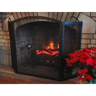 Shop Duraflame DFI020ARU Electric Fireplace Insert w/ Heater at the  Home D�cor Store. Find the latest styles with the lowest prices from Duraflame
