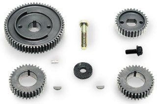 Andrews Products CAM GEAR DRIVE KIT: Automotive