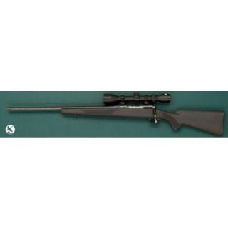 Savage Model 11 Youth LH Centerfire Rifle UF102762072