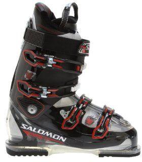 Salomon Impact 90 Ski Boot 2013  Sports & Outdoors