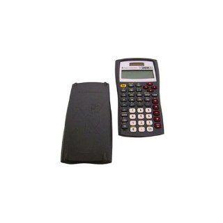 Texas Instruments TI 30X IIS 2 Line Scientific Calculator, Grey  Scientific Calculators