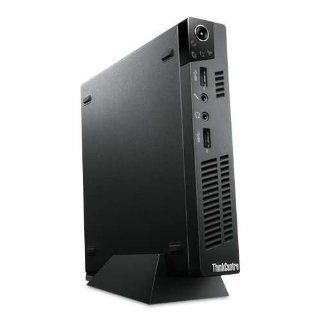 Lenovo ThinkCentre M72e 4004H1U Desktop Computer Windows 7 Pro : Computers & Accessories