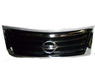 623103TA0A Original OEM Nissan Altima grille Grill with the emblem Automotive