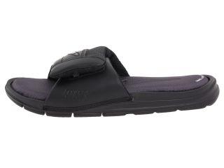 Nike Kids Custom Comfort Slide 2 (Little Kid/Big Kid)