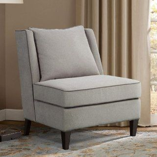 Shop Madison Park Dexter Chair at the  Furniture Store