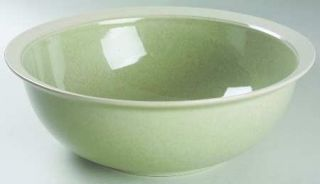 Mikasa Mesa Verde 10 Round Vegetable Bowl, Fine China Dinnerware   Stonecraft,G