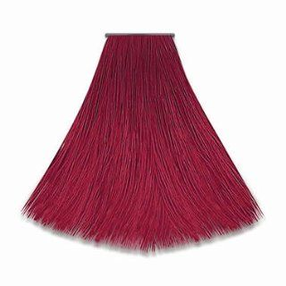 Herbatint Organic Crimson Red Hair Color Permanent : Chemical Hair Dyes : Beauty