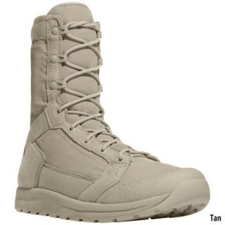 Danner Mens Tachyon 8 Hot Military Boot 728959