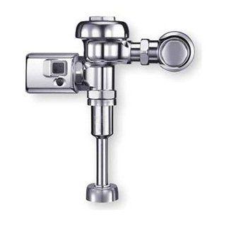 Flush Valve, Urinal, Sensor, 1.5 GPF