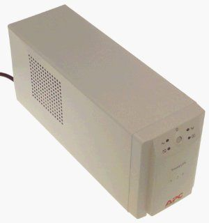 APC SU620NET Smart UPS 620 Network: Electronics