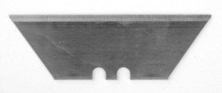 Red Devil Utility Bladesfor 3204 320 (630 3251) Category Utility Knife Blades