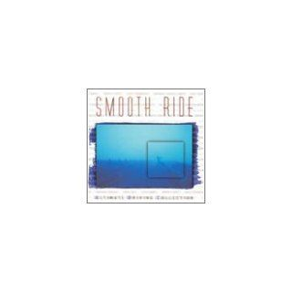 Ultimate Driving Collection: Smooth Ride: Music