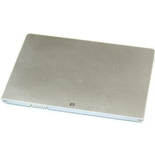 "Compatible Apple Laptop Battery, Replaces Part Number MA458LLA, 661 4231, 661 4618, A1189, MA458LL, MA458LL/A, MA611LL/A. Fits Models: Apple Macbook Pro 17"""": Computers & Accessories"