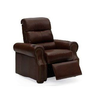 shop palliser home theater chair single seat recliner at the furniture