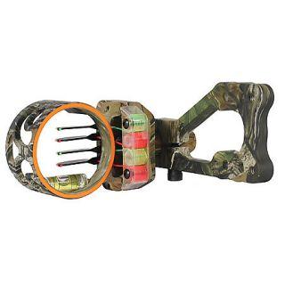 Cobra Archery Boomslang Bow Sight 429334