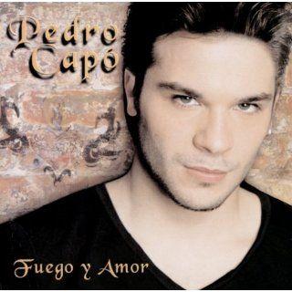 Fuego y Amor: Music