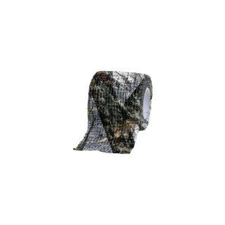 Allen Company Protective Camo Wrap, Mossy Oak Winter : Hunting Accessories : Sports & Outdoors