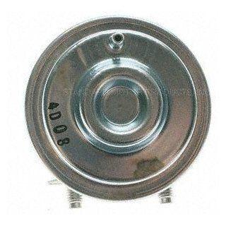 Standard Motor Products EGV737 EGR Valve: Automotive
