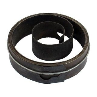 """25"""" Drill Press Quill Feed Return Coil Spring Assembly 3 1/5""""   Power Stationary Drill Presses"""