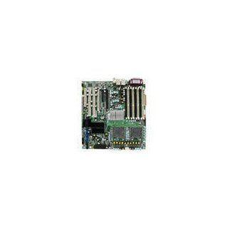Tyan S5396WA2NRF Dual LGA771 XEON5000 5100 SATA2 RAID SAS Audio 1394 GLAN ATX Motherboard: Electronics