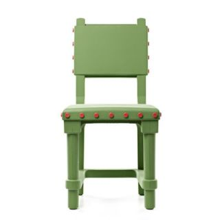Moooi Replacement Buttons for Gothic Chair (Set of 36) MO PASE3490 Finish Green
