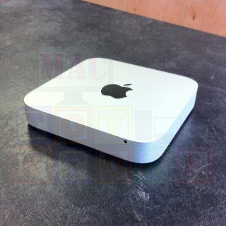 Apple Mac Mini MC815LL/A Desktop (OLD VERSION) : Desktop Computers : Computers & Accessories
