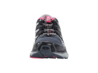 Salomon XR Mission W Grey Denim