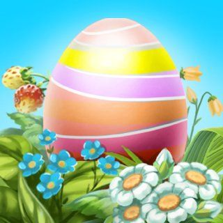 Happy Easter Live Wallpaper: Appstore for Android
