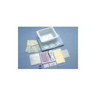 829 PT# 829  Tegaderm Dressing Kit Ea by, Busse Hospital Disposable Industrial Products Industrial & Scientific