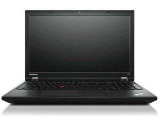 Lenovo 20AV002AUS L540 I5 4200M 4GB/180 W8PD 3YR DEP : Computer Internal Components : Computers & Accessories