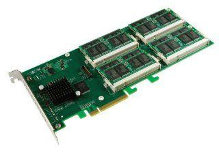 OCZ Technology 1 TB Z Drive 2 Series m84 PCI Express Solid State Drive (SSD) OCZSSDPX ZD2M841T Electronics