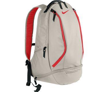 d241f59dc6dc ... Nike Ultimatum Max Air Gear BP Backpack ...