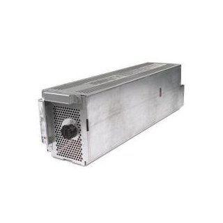 APC SYBT5 Symmetra 120V 864mAH LX Battery Module: Electronics
