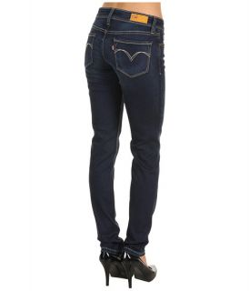 Joes Jeans Straight Ankle Jean In Distressed Colors Tile Blue