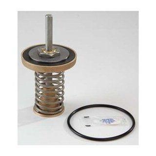 Repair Kit, Watts Series 909, 2 1/2 to 3In