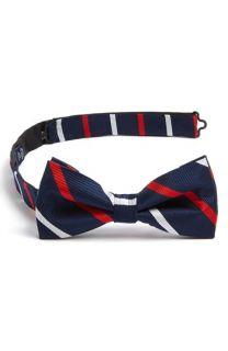 BOSS HUGO BOSS Cummerbund & Bow Tie