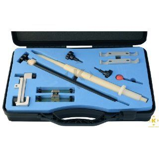 Porsche Camshaft Alignment Tool Kit ( 911 / Boxster ) Hand Tool Sets Industrial & Scientific
