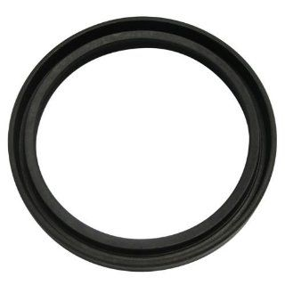 Rear Crank Seal For Case International Tractor 2424 424 Others 3072092R91  Patio, Lawn & Garden