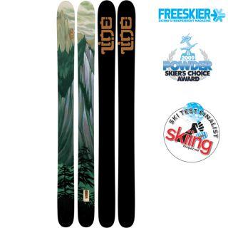 Line Prophet 130 Alpine Ski