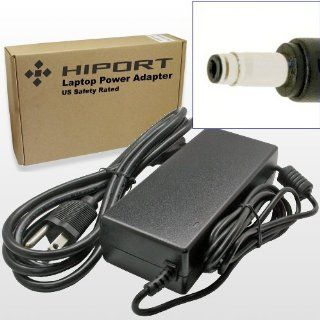 Hiport AC Power Adapter Charger For Compaq Presario 900, PP2140, 900CA, 900US, 900Z, 901, 902, 903, 904, 904RSH, 916US, 916, 915, 915CA, 915US, 918RSH, 920US, 920CA, 920, 919, 918 Laptop Notebook Computers Electronics