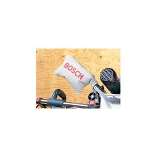 Bosch MS1225 Dust Bag for 4412 5412L Miter Saws   Miter Saw Accessories