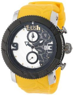 MULCO Unisex MW5 2496 915 Chronograph Analog Watch Watches