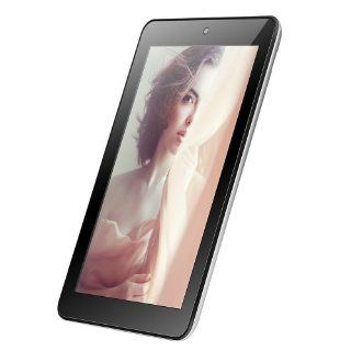 """DBPOWER DBPad 7"""" Quad Core 8GB HDMI Ouput Tablet PC Android 4.2 16:9 IPS Multi touch Capacitive Widescreen ARM Cortex A7 Processor 1280 x 800 Retina HD Resolution Built in Micro SD Card Slot Supported Up to 32GB : Tablet Computers : Computers & Ac"""