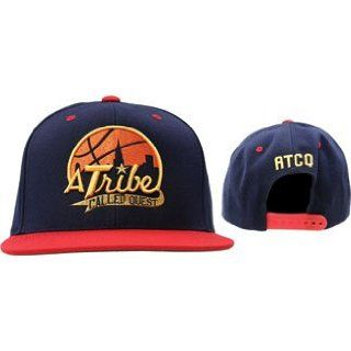 A Tribe Called Quest   Snapback Hat Cap Clothing